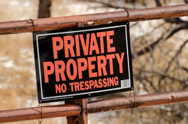 private-property-1109273_960_720