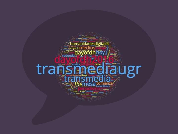 wordcloud 2